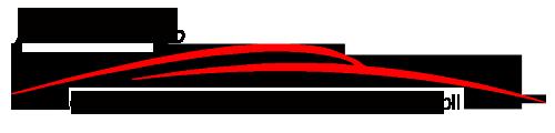 Logo ADAA République Dominicaine